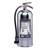6liter ClassK Fire Extinguisher_tn_100