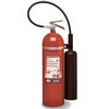Badger Co2 Fire Extinguisher_tn_100