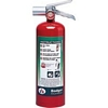 Badger Halotron Fire Extinguisher_tn_100
