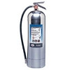 Badger Water Fire Extinguisher_tn_100