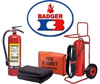 Fire Protection brands banner_tn_200