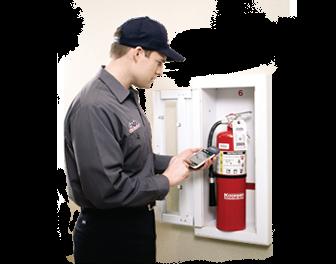 extinguisher-service
